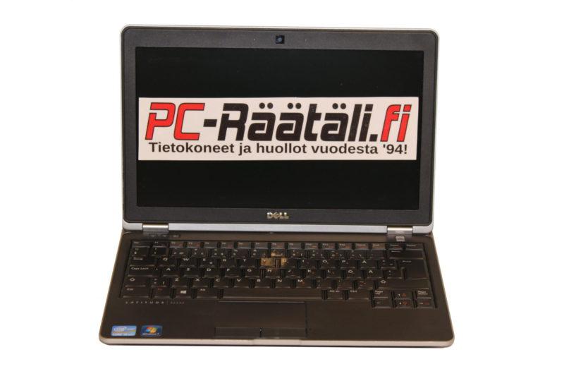 Dell-Latitude-E6230