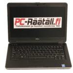 Dell-Latitude-E6440
