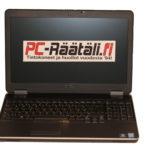 Dell-Latitude-E6540