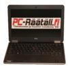 Dell-Latitude-E7240