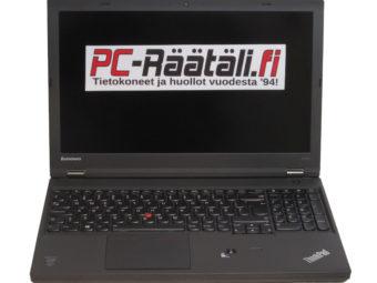 Lenovo-ThinkPad-W540
