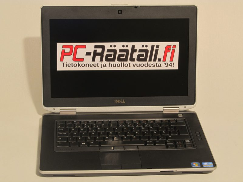 Dell-Latitude-E6430-4