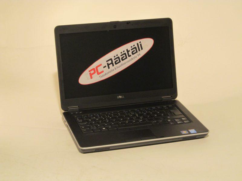Dell-Latitude-E6440-4