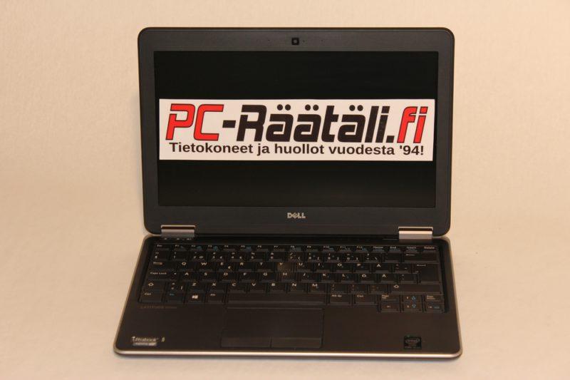 Dell-Latitude-E7240-7