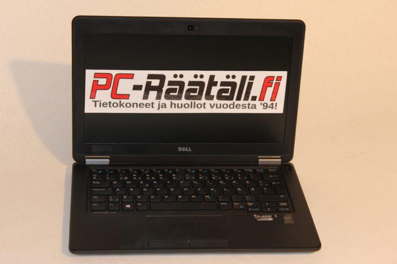 Dell-Latitude-E7250-4