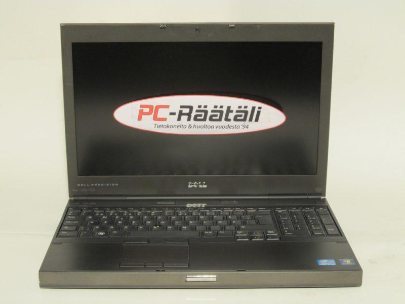 Dell-Precision-M4600