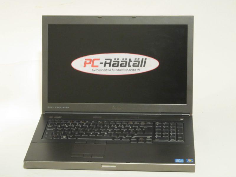 Dell-Precision-M6600
