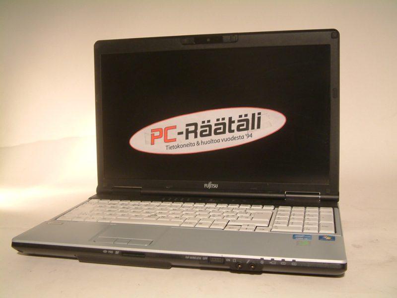 Fujitsu-Lifebook-E751