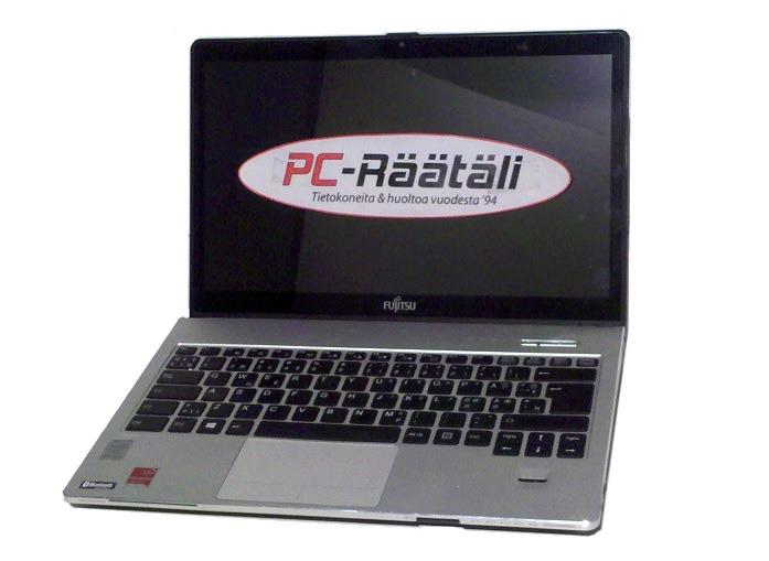 Fujitsu-Lifebook-S904-siistitty