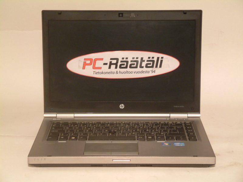 HP-EliteBook-8470p-2