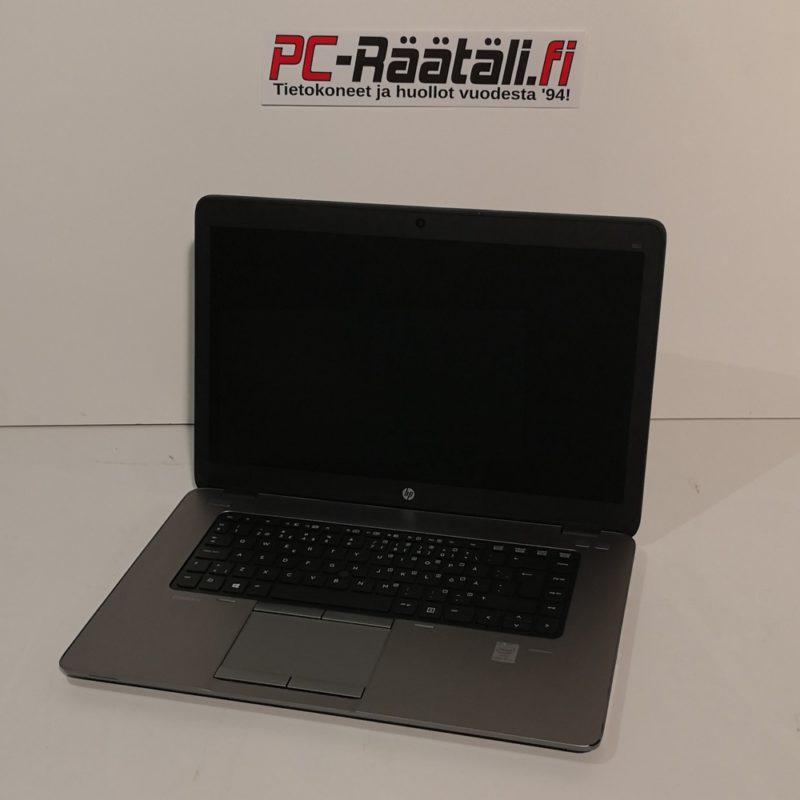 HP-EliteBook-850-G1