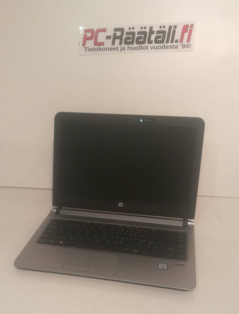 HP-ProBook-430-G3