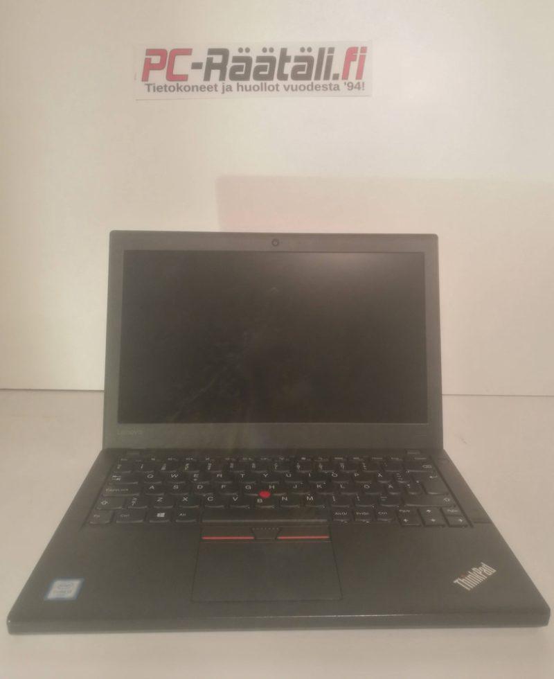 Lenovo-ThinkPad-X260