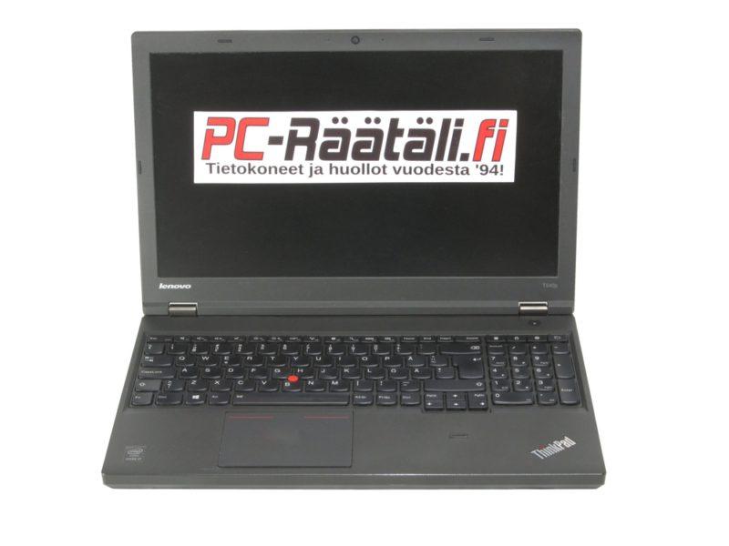 Lenovo-Thinkpad-T540p